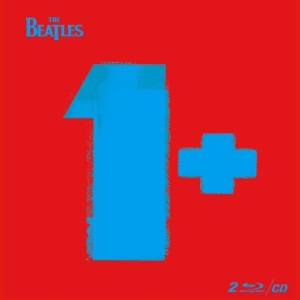 Beatles blu