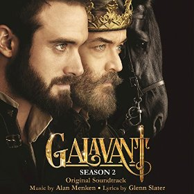 Galavant2