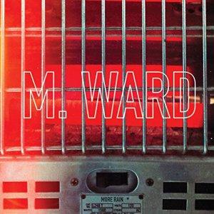 M Ward