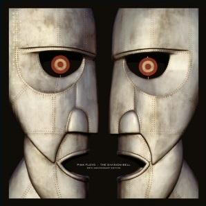 Pink-Floyd-620x350