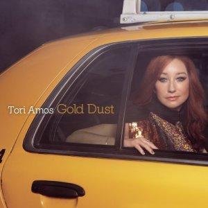 Tori gold