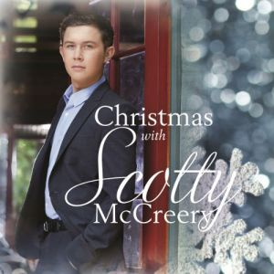 Christmas-With-Scotty-McCreery1