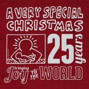 Very Special Christmas
