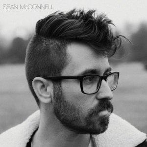 Sean McC