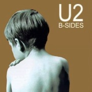 Top Ten Best U2 B-sides