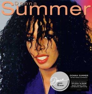 DS donnasummer