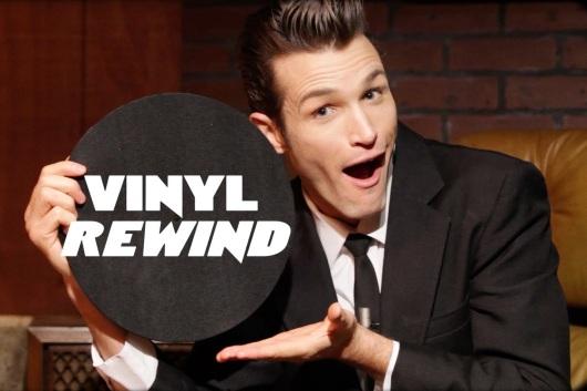 VinylRewind pic