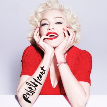 Madonna-Rebel-Heart-Standard-Edition-2015-1500x1500