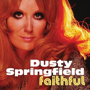 Dusty faithful