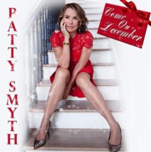 Patty christmas