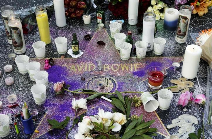 Bowie walk2