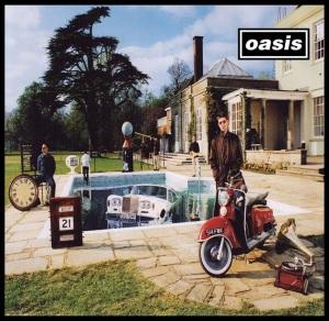 oasis-album