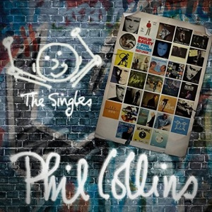 phil-singles