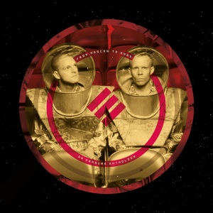 erasure-moscow-art